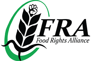 fra_logo