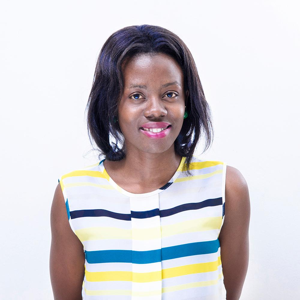 Victoria_Namuddu