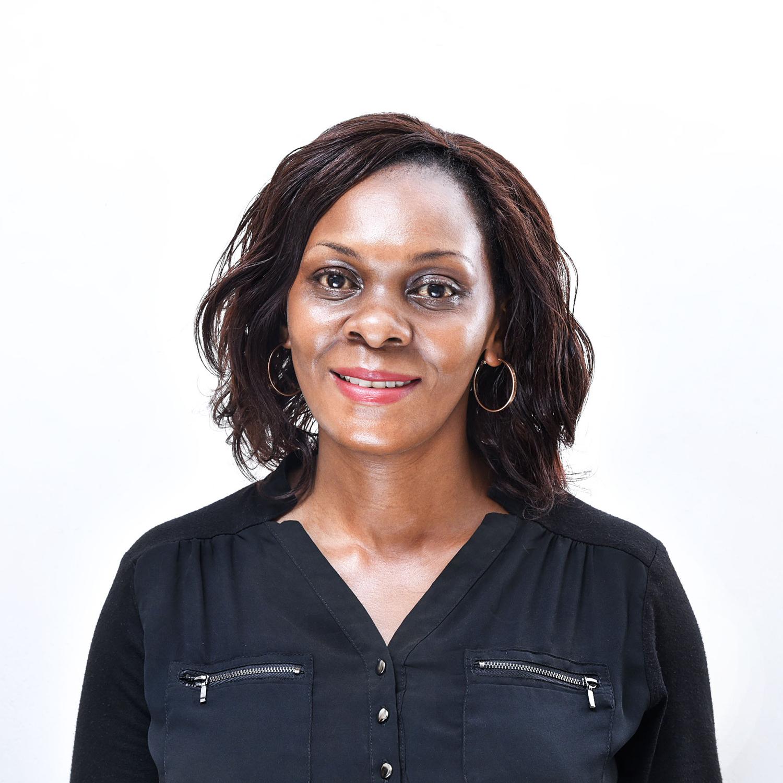 Rosemary_Namutebi