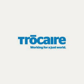 https://fra.ug/wp-content/uploads/2019/04/Trocaire-with-strapline-200x200.jpg