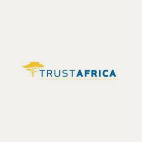 https://fra.ug/wp-content/uploads/2019/04/Trustafrica-200x200.jpg