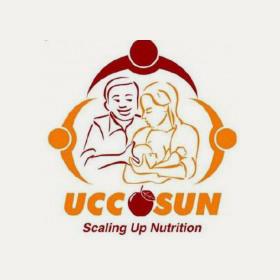 https://fra.ug/wp-content/uploads/2019/04/UCCO-SUN-200x200.jpg