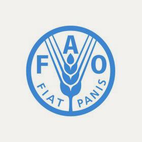 https://fra.ug/wp-content/uploads/2019/04/fao_logo-.jpg
