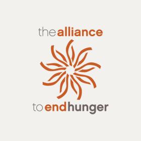 https://fra.ug/wp-content/uploads/2019/04/the-alliance-1.jpg